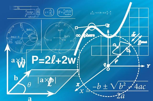 adivinhas-dificeis-matematica