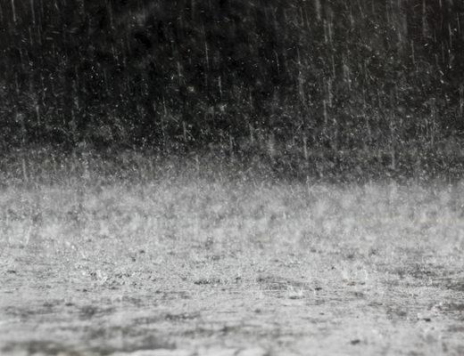 adivinhas-folcloricas-chuva