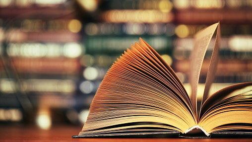 adivinhas-folcloricas-livro