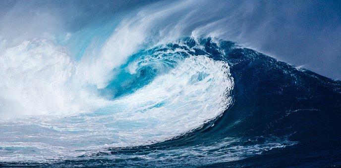 adivinhas-folcloricas-onda
