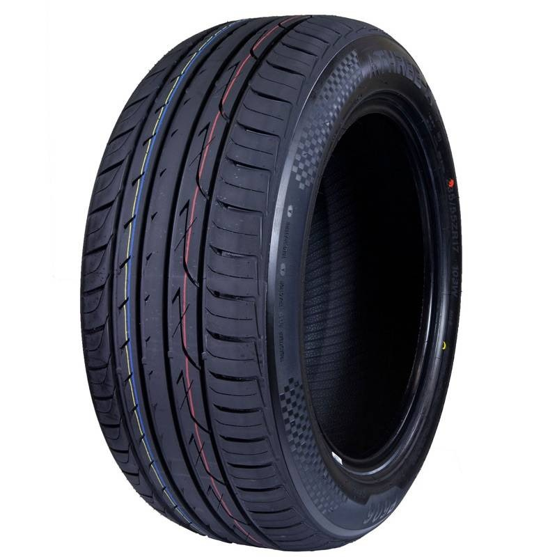 adivinhas-folcloricas-pneu