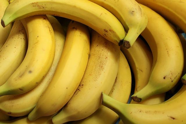 adivinhas-infantil-respostas-banana