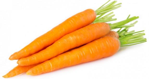 adivinhas-infantil-respostas-cenoura