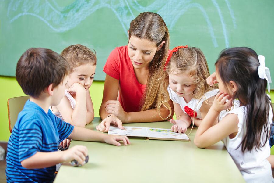 adivinhas infantil com respostas, frutas, animais