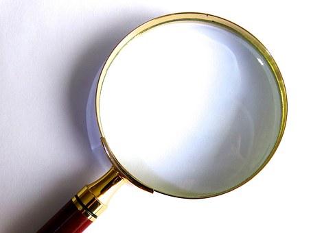 amarelinha-curiosidade
