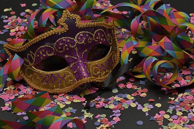 https://cursodebaba.com/images/atividades-carnaval-criancas.jpg