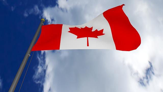 Au Pair Canada 2018 guia completo
