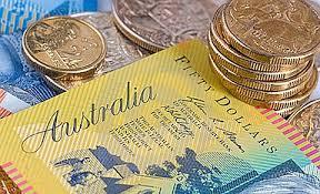 australia-au-pair-salary