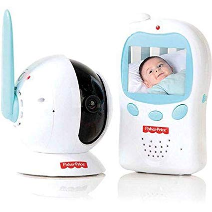 https://cursodebaba.com/images/baba-eletronica-fisher-price.jpg