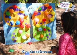 https://cursodebaba.com/images/corrida-barco-papel-carnaval-brincadeiras.jpg