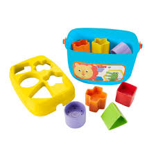 brinquedos educativos fisher price 1 ano
