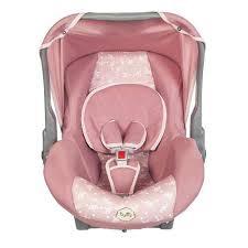 https://cursodebaba.com/images/bebe-conforto-nino-tutti.jpg