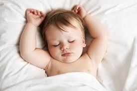bebe-dormir-noite-toda