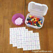 https://cursodebaba.com/images/bingo-letras-alfabetizacao.jpg
