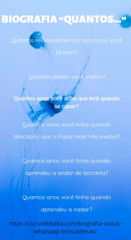 https://cursodebaba.com/images/biografia-brincadeiras-status-whatsapp11.png