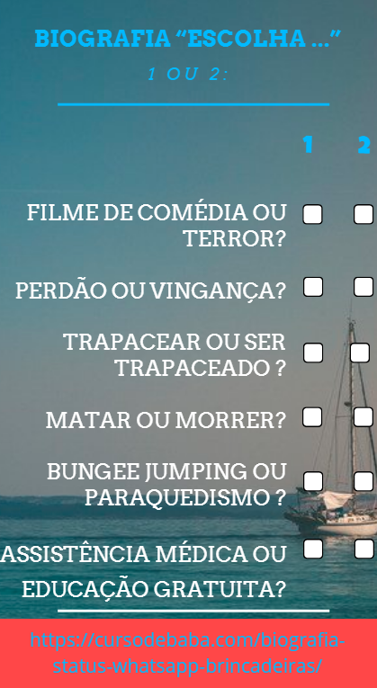 https://cursodebaba.com/images/biografia-brincadeiras-status-whatsapp12.png