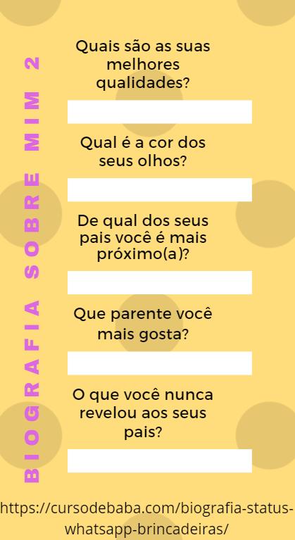 https://cursodebaba.com/images/biografia-brincadeiras-status-whatsapp1.pngbiografia-brincadeiras-status-whatsapp