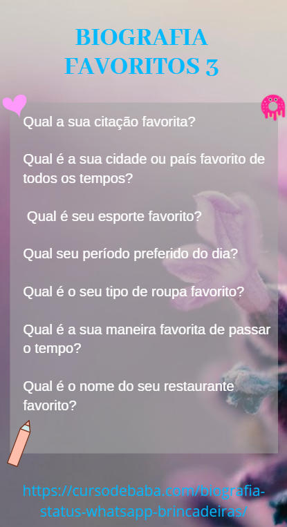 https://cursodebaba.com/images/biografia-brincadeiras-status-whatsapp5.png