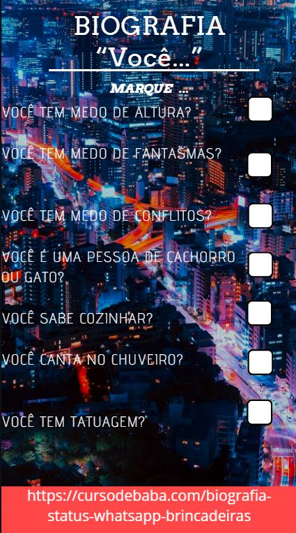 https://cursodebaba.com/images/biografia-brincadeiras-status-whatsapp7.png