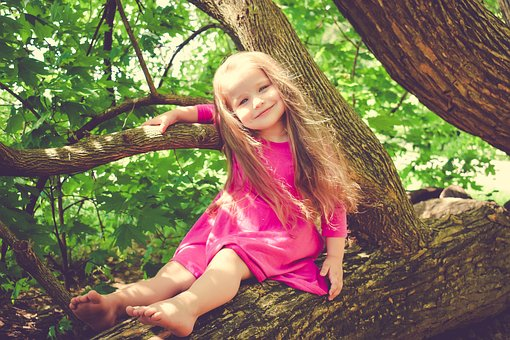 https://cursodebaba.com/images/brincadeira-dia-das-criancas-atividades-carrinho.jpg