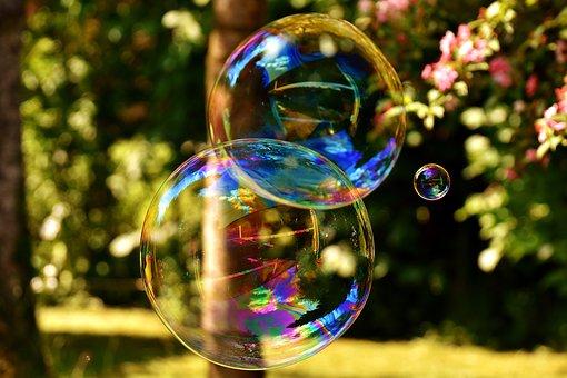 brincadeira-dia-das-criancas-bolha