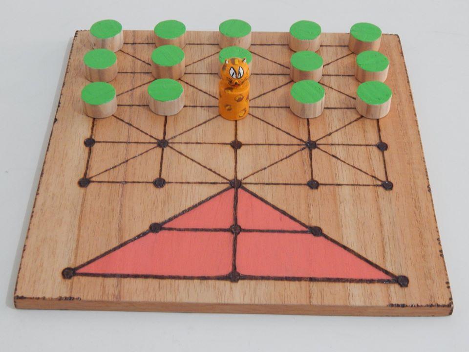 https://cursodebaba.com/images/brincadeira-jogo-onca2.jpg