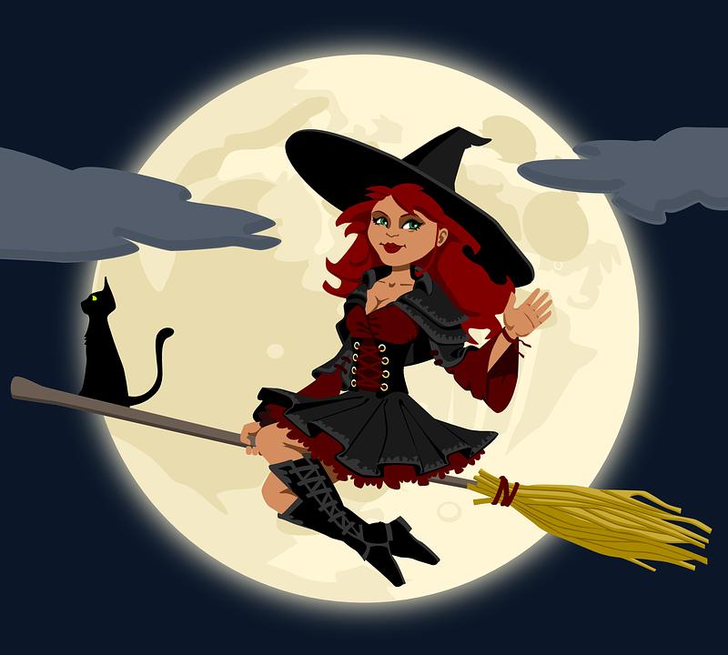 brincadeiras-antigas-bruxa