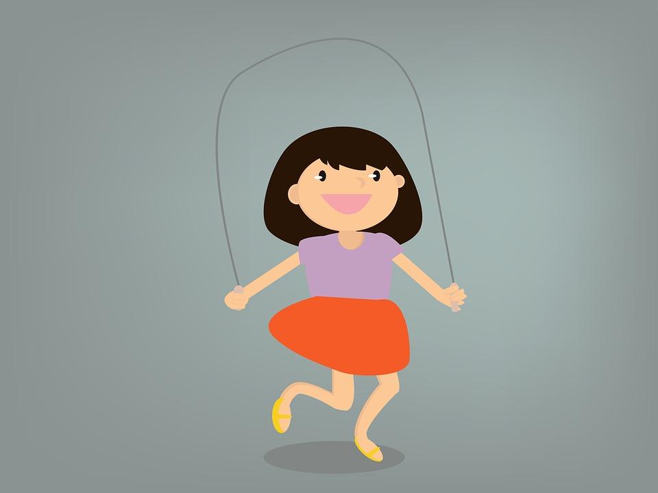 brincadeiras-antigas-pular-corda