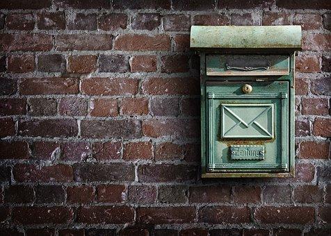 brincadeiras-atividades-correio.jpg