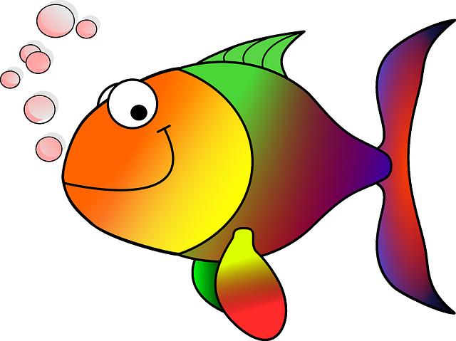 brincadeiras cantadas peixe vivo