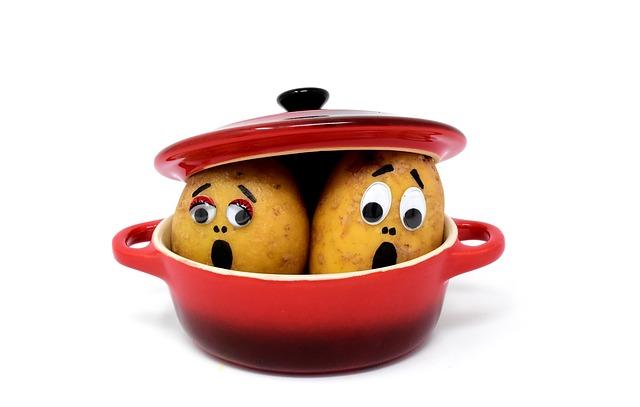 brincadeiras de roda batata quente