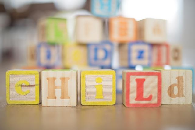 brincadeiras educacao infantil