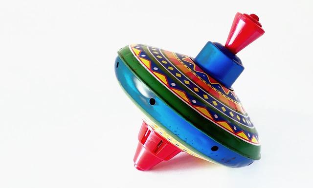 brincadeiras folcloricas roda piao