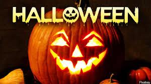 brincadeiras halloween dia das bruxas