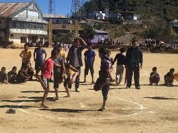 https://cursodebaba.com/images/brincadeiras-indigenas-peteca.jpg