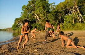https://cursodebaba.com/images/brincadeiras-indigenas-heine.jpg