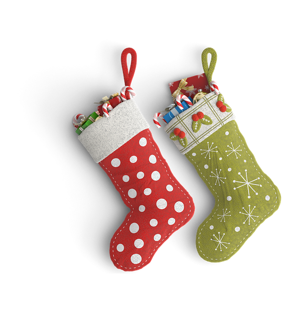 brincadeiras-natal-meias-recheadas