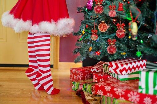brincadeiras-natal-meias