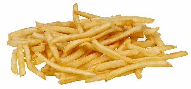 brincadeiras populares batatinha frita