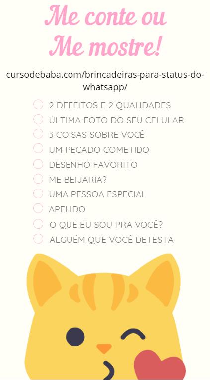 brincadeiras-status-whatsapp-2