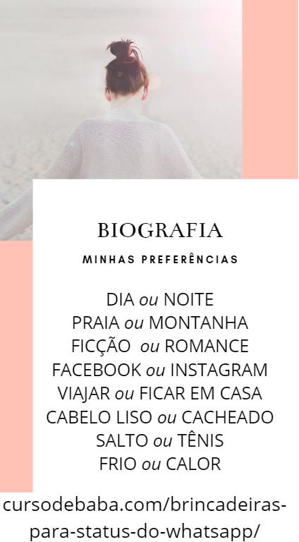 brincadeiras-status-whatsapp-3