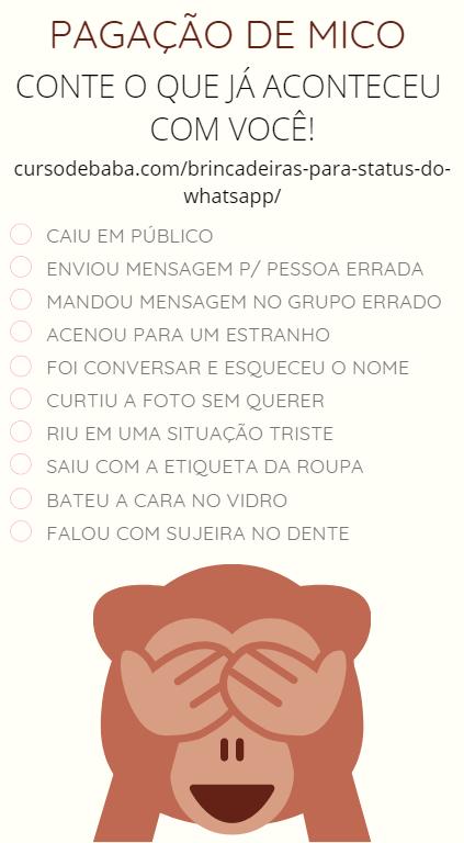 brincadeiras-status-whatsapp-8