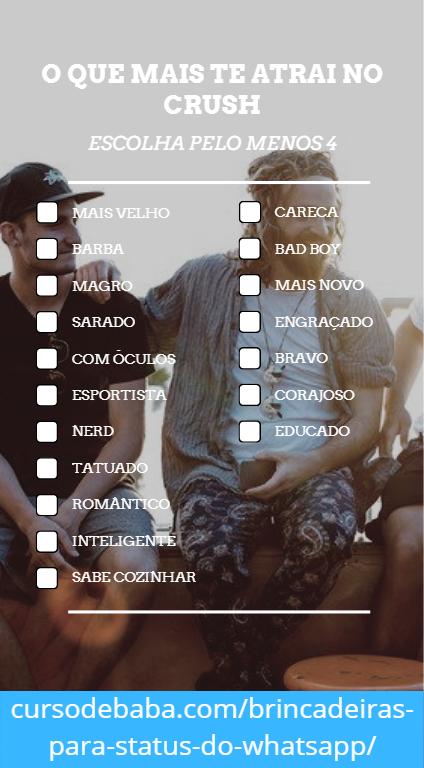 brincadeiras-status-whatsapp1(13)
