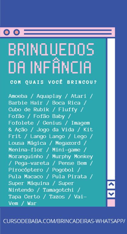 brincadeiras-whatsapp-brinquedos