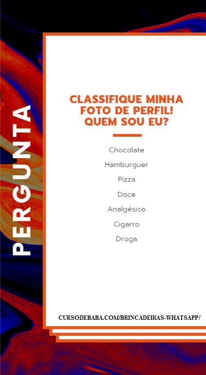 brincadeiras-whatsapp-perfil