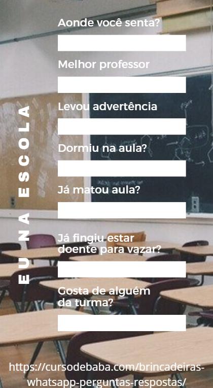 https://cursodebaba.com/images/brincadeiras-whatsapp-perguntas-respostas-1 (15).png