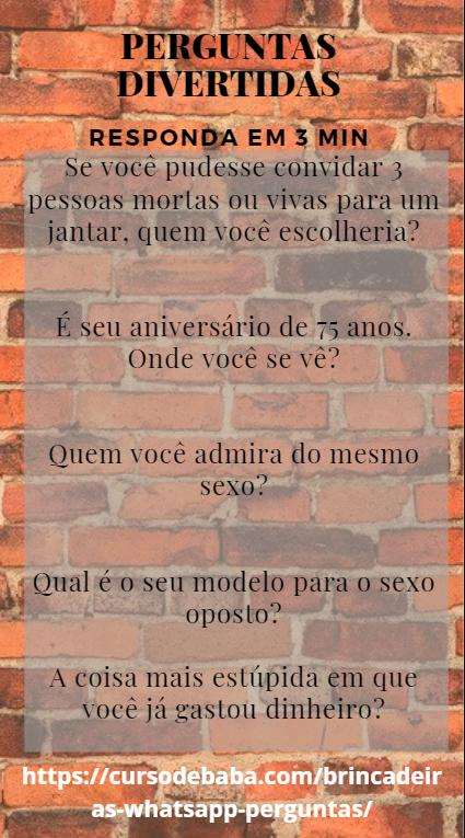 brincadeiras-whatsapp-perguntas13