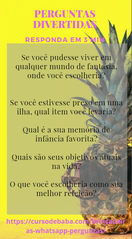 brincadeiras-whatsapp-perguntas14