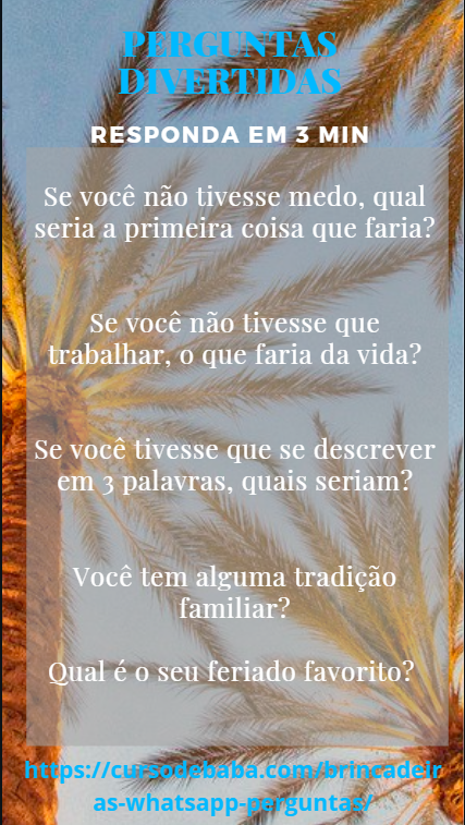 brincadeiras-whatsapp-perguntas15