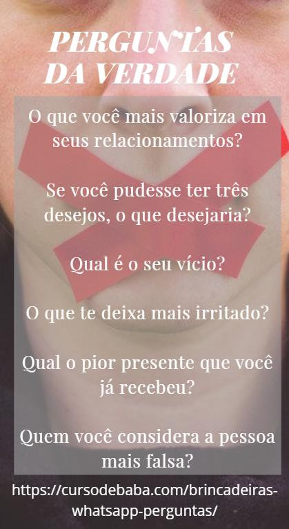 brincadeiras-whatsapp-perguntas4
